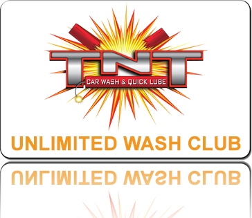 Tnt Car Wash Quick Lube Glendale Az